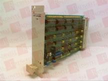 PASILAC ELECTRONICS 14-87-59