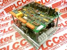 FINCOR 106180301HM-C