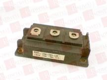 FUGI ELECTRIC 2MBI150N-120