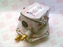DELTA CONTROLS W3101CC202A30