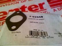 KOHLER COMPANY 210223