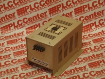 CONTROL CONCEPTS LI-107