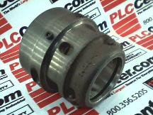 KMC BEARINGS 20500055