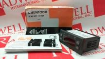 ELIWELL IC16D00TCD300