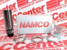 NAMCO EE530-75400