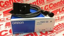 OMRON Y92C-30