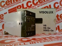VISOLUX VS/Z-GA/34