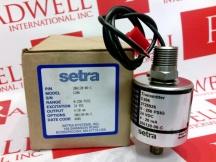SETRA 206120-06-C