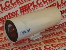 PELCO EH2512
