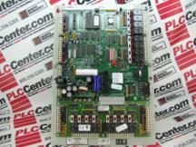 CONTROL SYSTEMS INC 7716-C W/330385-01E EXPANSION BRD