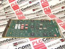 LUCENT TECHNOLOGIES TN-1713B-1/1