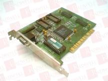 DIAMOND ELECTRONICS FTUPC17642M