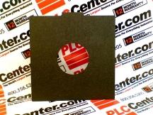 INEX INC 165573001