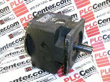 STOBER C102Q-0125-MQ160