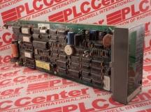 TAYLOR ELECTRONICS 1701RZ14001B-2100