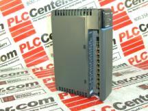 PLC DIRECT F4-08MPI