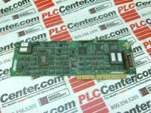 GATEWAY COMPUTER 650-48168-000