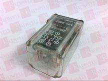 LINE ELECTRIC MKH2A-24VAC