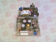 ARTESYN TECHNOLOGIES NFS40-7605