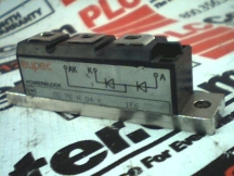 EUPEC DD-76-N-04-K