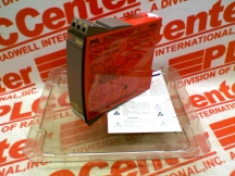 PR ELECTRONICS 6334A2A