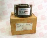WARNER ELECTRIC MC5-78