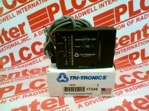 TRITRONICS SDR1
