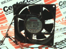 METRONICS E9225X24B
