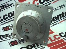 EUCRON 39-499-920-9973