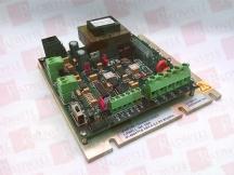LOWELL IP-400VPCB