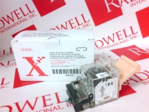 XEROX 8R12912