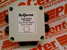 HOLJERON AQU-DIG108