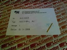 PHOENIX MECANO 610150215
