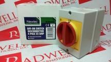 NEWLEC NLSW324P