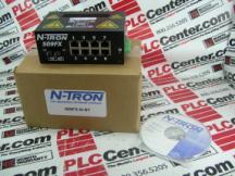 NTRON 509FX-N-ST
