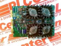 BARRETT ELECTRONICS 80-7007-1R