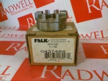 FALK 0437484