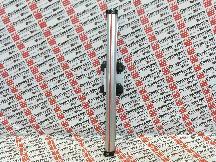 HOERBIGER ORIGA P5A000000000-00813