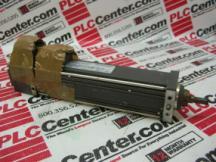 EXLAR GS-20-0601-0DM-AR2-L6