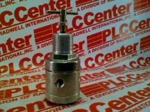 MONNIER 106C-1004-2