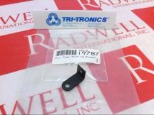 TRITRONICS FMB-2