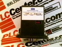 RIMA S-22-119