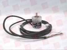 EFFECTOR RB-0400-I24/L2