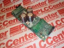 TAKAOKA ELECTRIC MFG CO PEA000763
