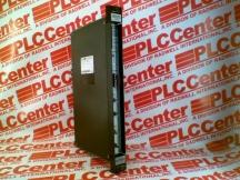 Baldor Reliance Plcs/machine Control