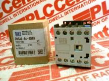 WEG CWCA0-04-00L03