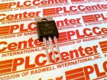 LG PHILLIPS ECG-965
