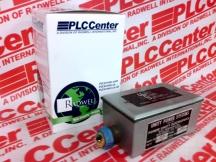 POWER UNITY ELECTRONICS INC UP1301