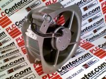 EBM PAPST W2E200-HK38-01