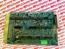 SCHNEIDER SENATOR SW302201